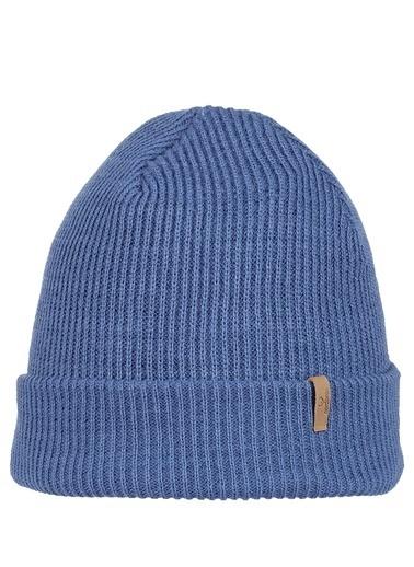 Nordbron Pumb Beanie Şapka İndigo